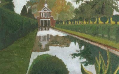 Dutch Water Park