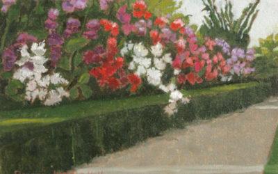 Room of Bloom