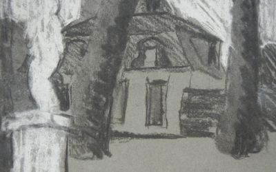 Maison A Versailles
