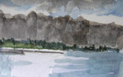 Halau Range