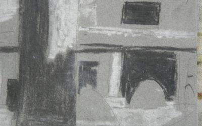 Casa Menandro