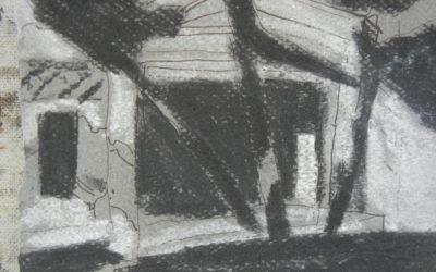 Casa dei Cervi, Herculaneum, IT