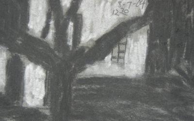 Casa Frutata