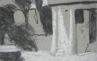Casa di Apollo