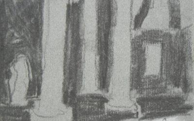 Tempio II