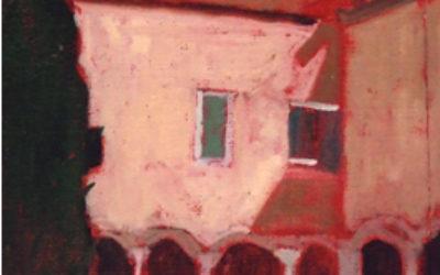 Convento II