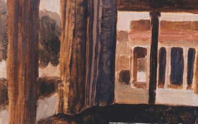 Villa Oplontis
