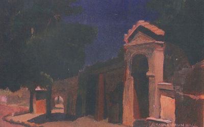 Sepolcri II