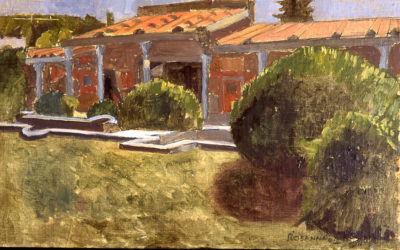 Albergo Giulia Felice