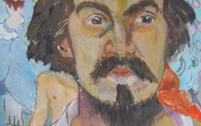 Comment Allez-vous, Monsieur Gauguin